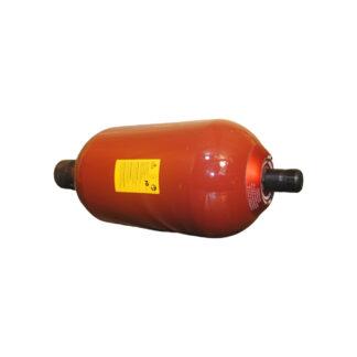 Гидроаккумулятор 10 литров, 64028002