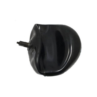 Камера (балон, колба) гидроаккумулятора 10 ли...