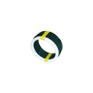 Рем.комплект транспортного цилиндра (гидроцил...