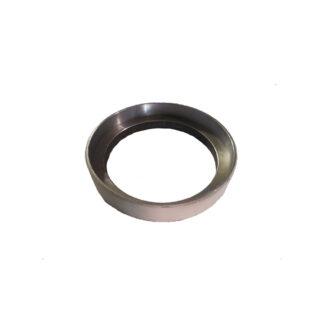 Режущее кольцо(наружное) (кольцо трения, коль...