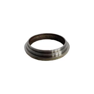 Режущее кольцо(внутреннее)  DN 200 ZI220 DURO...