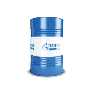 Масло Gazpromneft Hydraulic HVLP-32 (205л) LY...