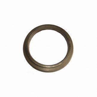 Кольцо режущее, сталь, 245219