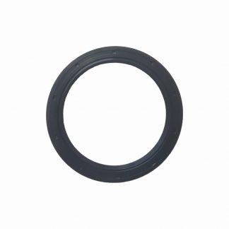 Кольцо уплотниельное оси S-клапана (сальник),...