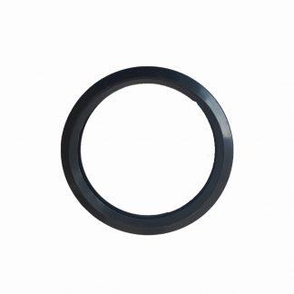 Уплотнение (резинка) 5,5″, S10215