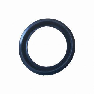 Уплотнение (резинка) 5,5″ с губой, S102...